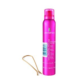 Mousse-Lee-Stafford-Double-Blow-200ml---Headband