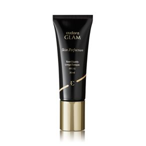 Glam-Base-Liquida-Skin-Perfection-Bege-Claro-2-30ml