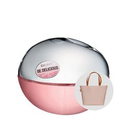 DKNY-Be-Delicious-Fresh-Blossom-Feminino-EDP-50ml---Bolsa
