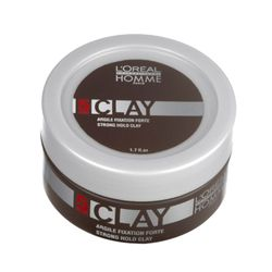 Pasta-Homme-Clay-50ml