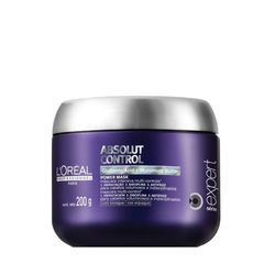 Mascara-Absolut-Control--200g