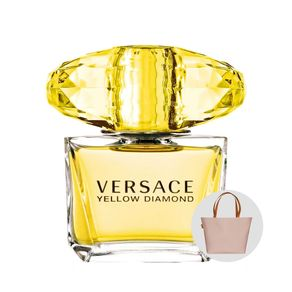 Versace-Yellow-Diamond-Feminino-EDT-90ml---Bolsa