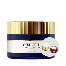 Body-Cream-Good-Girl-200ml---Iluminador-Facial