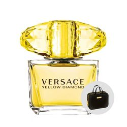 Versace-Yellow-Diamond-Feminino-Eau-de-Toilette-90ml---Necessaire