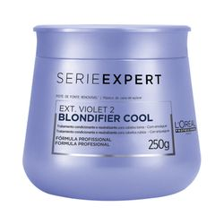Mascara-Blondifier-Cool-250ml