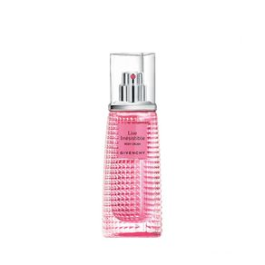 Live-Irresistible-EDP-Rosy-Crush-30ml