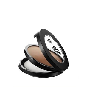 Po-Sport-Make-Up-Caramelo-14g