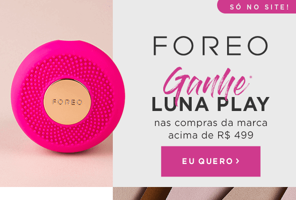 Collection - Foreo