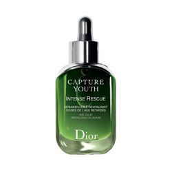 Capture-Youth-Oil-Serum-30ml