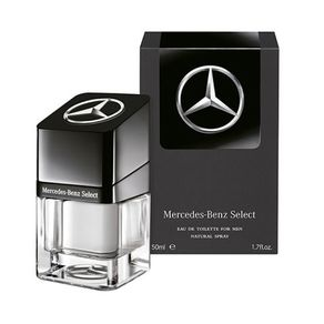 Mercedes-Benz-Select-Masculino-EDT-50ml