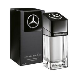Mercedes-Benz-Select-Masculino-EDT-100ml