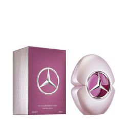 Mercedes-Benz-Woman-EDP-60ml
