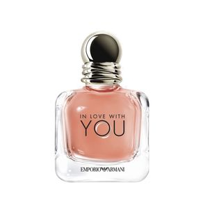 In-Love-With-You-Armani-EDP-50ml