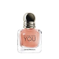 In-Love-With-You-Armani-EDP-30ml