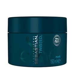 Sebastian-Professional-Twisted-Mascara-Curl-Elastic-Treatment-150ml