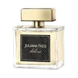 Juliana-Paes-Deluxe-EDT-100ml