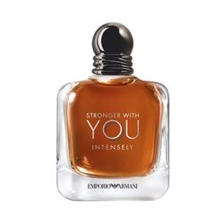 Stronger-With-You-Intense-EDP-100ml