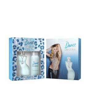 Kit-Shakira-Diamonds-EDT-80ml---Deo-150ml