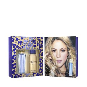 Kit-Shakira-Dream-EDT-80ml---Deo-150ml