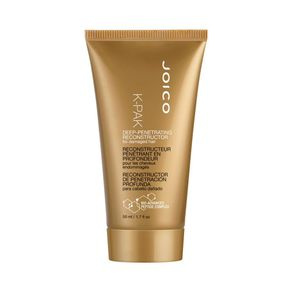 Reconstruct-For-Damage-Hair-50ml-821613