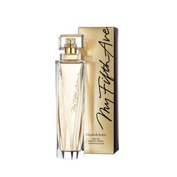 Perfume-My-5Th-Avenue-Eau-de-Parfum-100ml