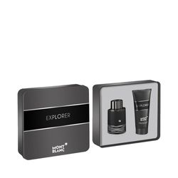 Kit-Explorer-EDP-60ml---After-Shave-100ml