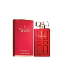 Perfume-Red-Door-Feminino-Eau-de-Toilette-30ml