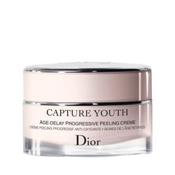 Capture-Youth-Peeling-Creme-50ml