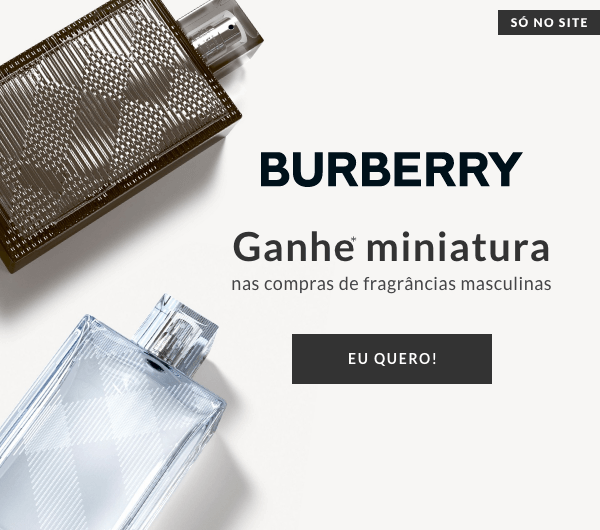 Mobile - burberry