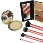 Kit-de-Pinceis-para-Preparacao-da-Pele-Flawless-Base-Set