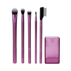 Kit-Pinceis-para-Olhos-Enhanced-Eye-Set