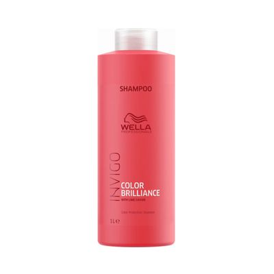 Shampoo Wella Professionals Invigo... 1000ml_