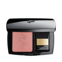 Blush-Subtil-02-Rose-Sable-51g