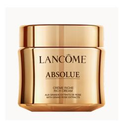 Creme-Revitalizante-Absolue-Rich-60ml