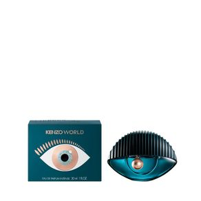 Kenzo-World-EDP-Intense-30ml
