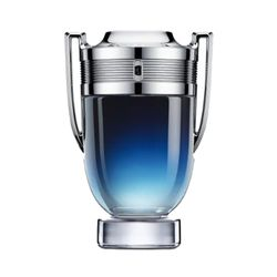 Invictus-Legend-Masculino-EDP-100ml