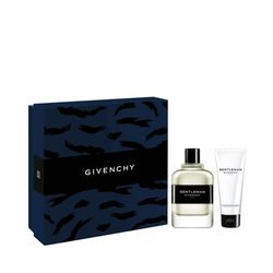 Kit-Gentleman-Eau-de-Toilette-100ml---Shower-Gel-75ml