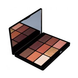 Paleta-9-Shades-6-To-Rock-Down-Under