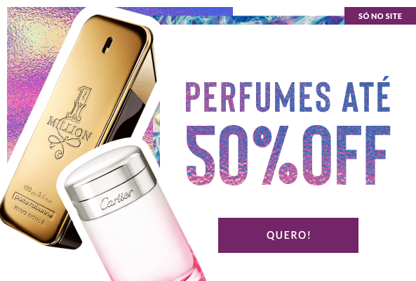 Collection - SALE - PERFUMES 50OFF