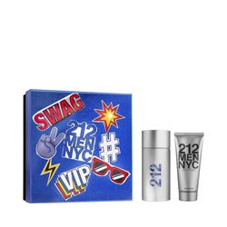 Kit-212-Men-EDT-100ml---Shower-Gel-Masculino