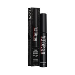 Mascara-de-Cilios-Full-Exposure-Black-956g