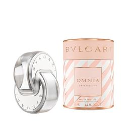 Omnia-Crystalline-EDT-65ml-Candy