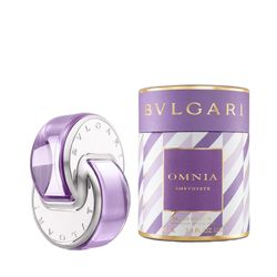 Omnia-Amethyste-EDT-65ml-Candy