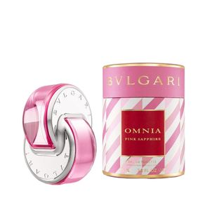 Omnia-Pink-Sapphire-EDT-65ml-Candy