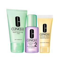 KIT-3-Step-Creates-Great-Skin-Dry-Combination-2