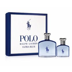 coffret_polo_ultra_blue