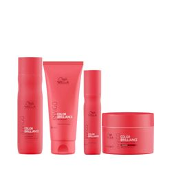 Kit-Wella-Professionals-Invigo-Color-Brillance---Shampoo---Condicionador---Mascara---Leave-in-