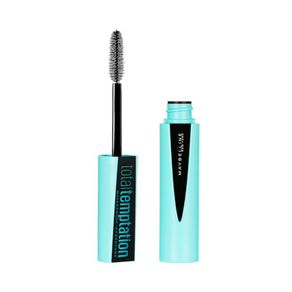 Mascara-de-Cilios-Total-Temptation-Waterproof-Blackest-Black-825ml
