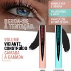 Mascara-de-Cilios-Total-Temptation-Black-825ml