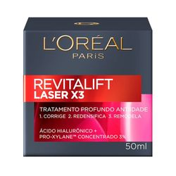 Creme-anti-idade-facial-LOreal-Paris-Revitalift-Laser-X3-50ml-807141-1